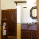 bathroom La Saladita Mexico Ocean View Villas 2300 Square Ft 3 bedrooms 3 baths